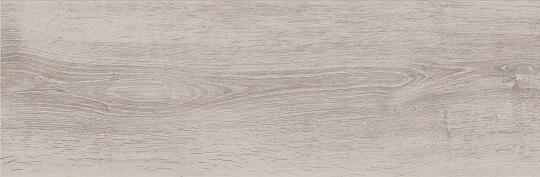 EPD028 Stejar Waltham alb