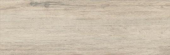 EPD013 Stejar rustic alb