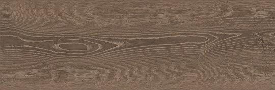 EPD030 Stejar Waltham maro