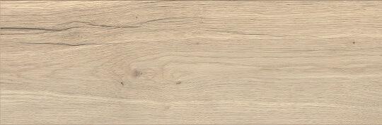 EHD013 Stejar Monfort alb