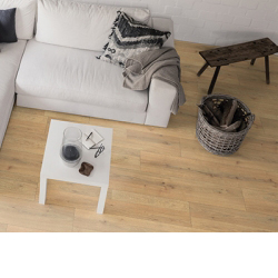 If you are a flooring professional, you will use the EGGER PRO collection.