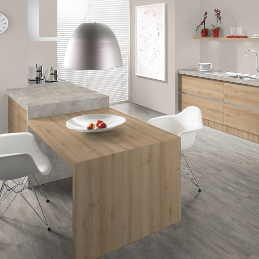 H3991 Natural Country Beech