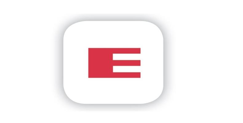 EGGER App