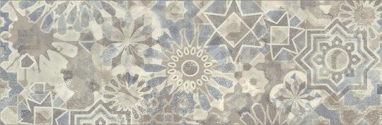 EHD018 Kamień orientalny