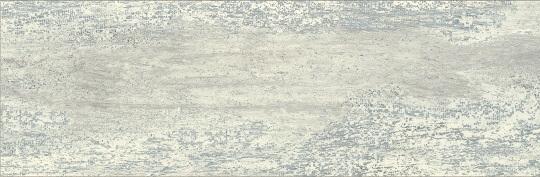 EHD016 Dąb Winsford niebieski