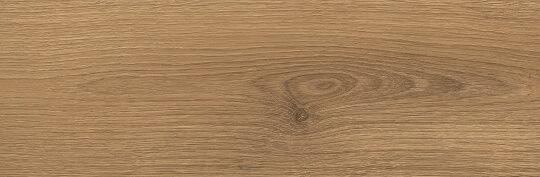 EHL103 Honey Brook Oak