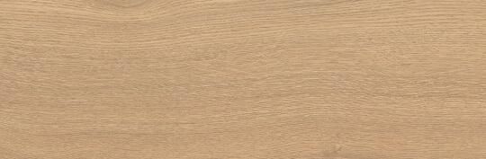 EHL107 White Matera Oak