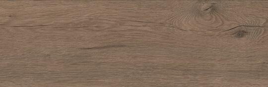 EHL053 Murom Oak nature