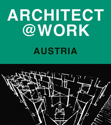 Architect@Work Austria