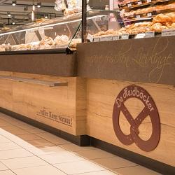 Edeka-Bakery-250x250.jpg