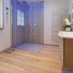Bathroom Brilon