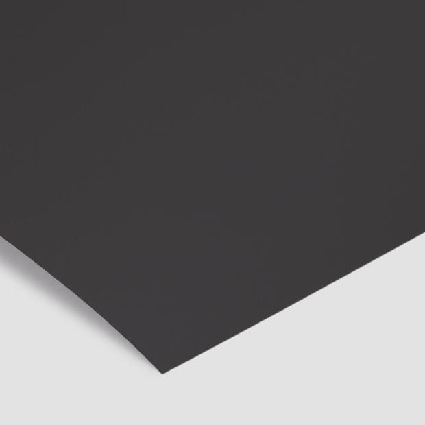 PerfectSense Topmatt