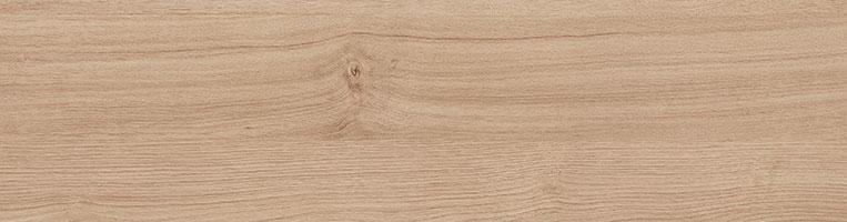 H3170 ST12 Natural Kendal Oak