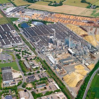 Brilon Factory