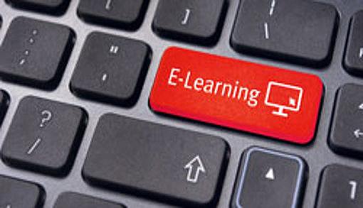 E-learning-250x130px_510x293.jpg