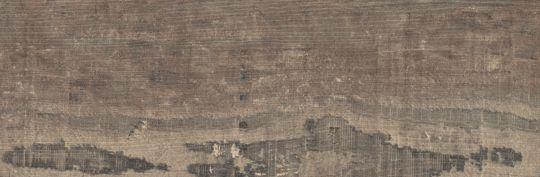 EPD004 - Hrast starinski sivi