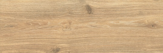 EPD015 Oak elegant sand beige