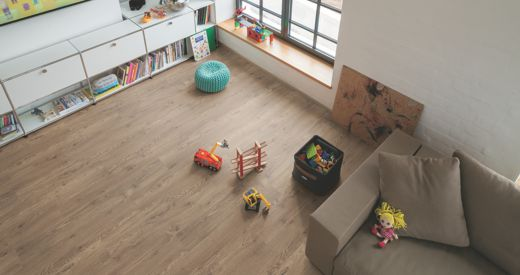 PRO Collection for the flooring professional