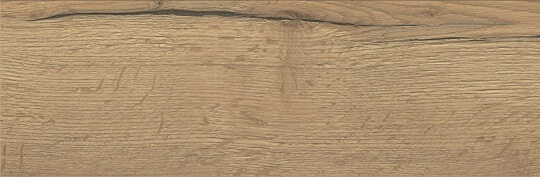 EHL106 Natural Creston Oak