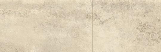 EHD010 Stone white