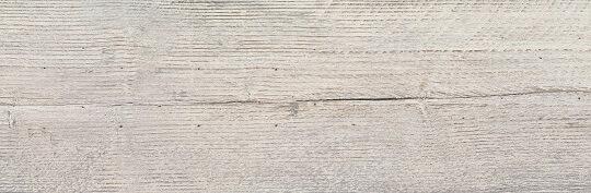 EHC008 White Villefort Pine