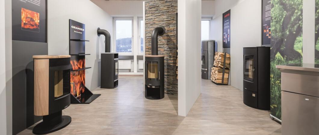 A rendkívül ellenálló Design padló (ED4042) kiváló a fatüzelésű kályhák alatti használatra