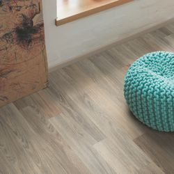 Discover the flooring trends of 2018