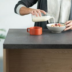 More than worktops