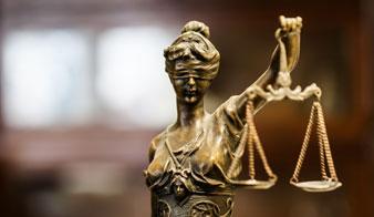 Directivas sobre la legislación para cárteles