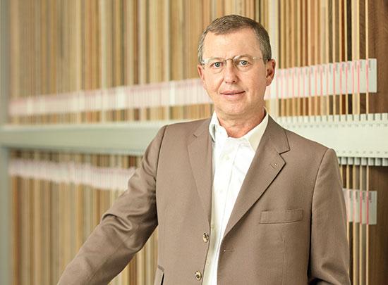 Walter Schiegl