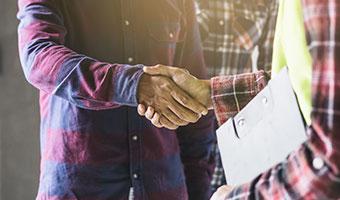 Кодекс корпоративной этики для поставщиков