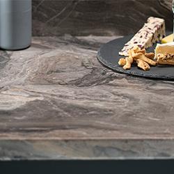 kitchen-campaign-250x250.jpg