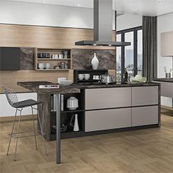 worktops-kitchen-250x250.jpg