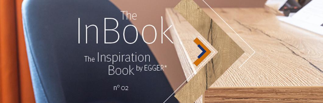 InBOOK n°2 Egger