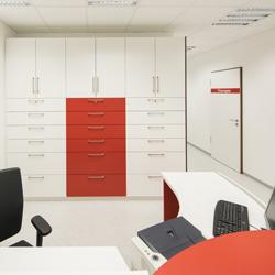 Doctor's Office Fritzlar