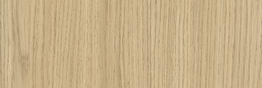 H3157 ST12 Vicenza Oak