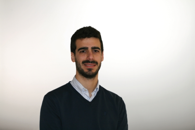 Alessandro Scottà