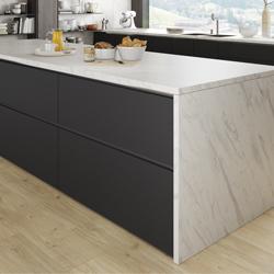 Teaser-EDP-Kitchen-Worktop-Marble-250x250px.jpg