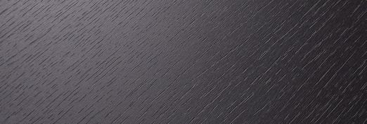 U999 ST12 Чёрный