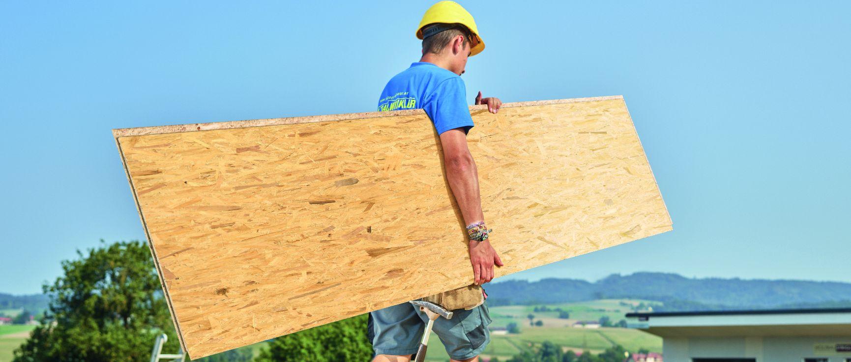 02PI_AP_PH_bui_roofing_board_installation_01_1731x736_new.jpg