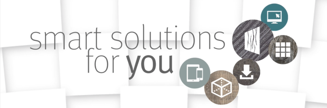 smart solutions for you