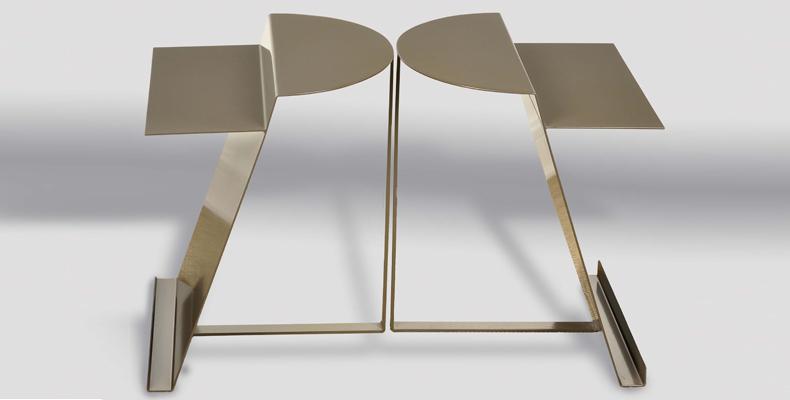 Diseño de Juan Azcue
