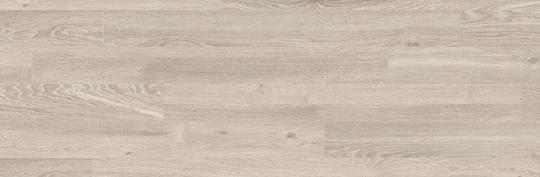 EPL051 Roble Corton blanco
