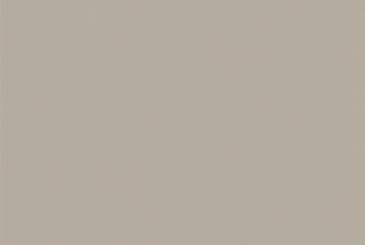 U201 Pebble Grey