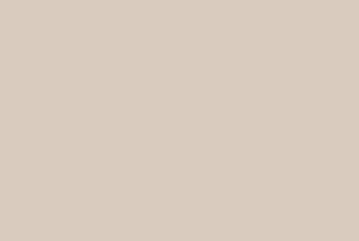 U702 Cashmere Grey