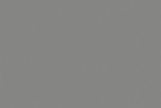 U732 Dust Grey