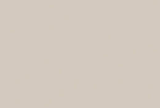U750 Taupe Grey