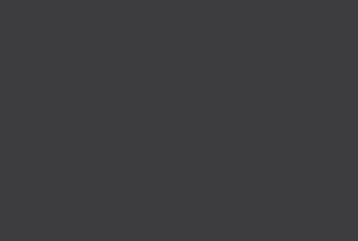 U961 Graphite Grey