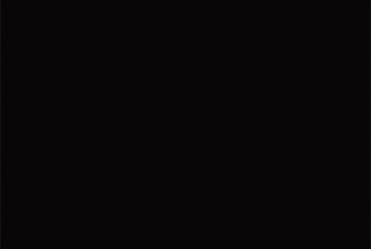 U999 Black
