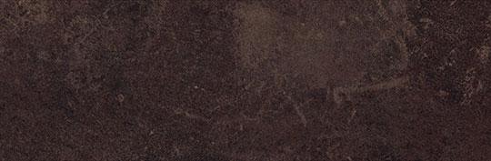 EHD011 Kamen crni